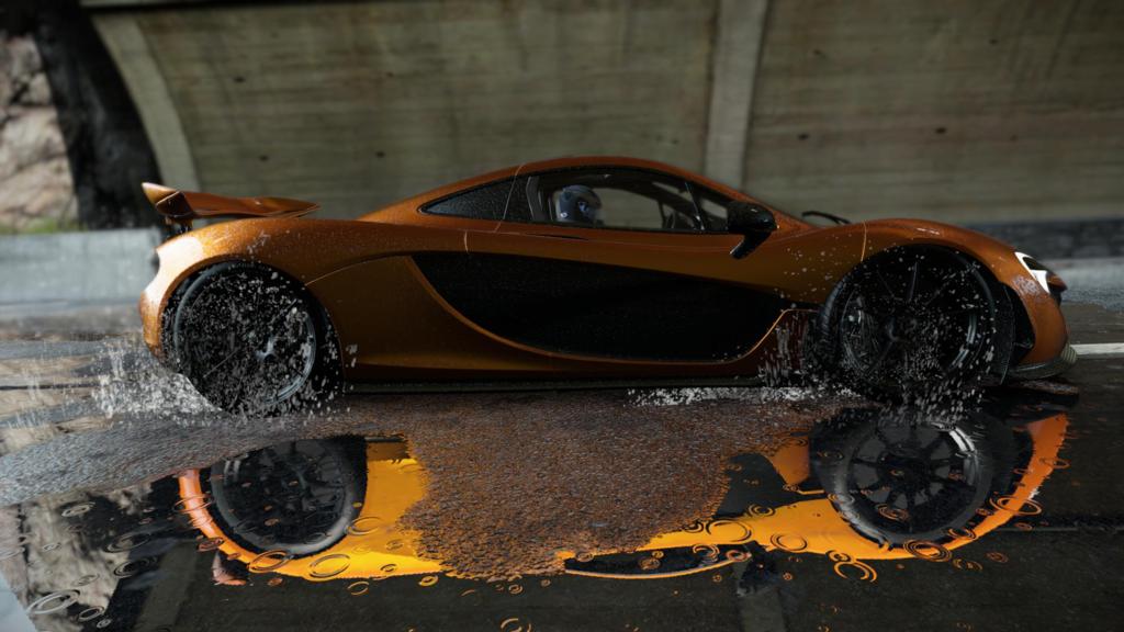 project-cars-3477011407494017png-8de1a7.png
