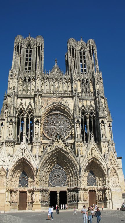 Reims Cathedral.JPG