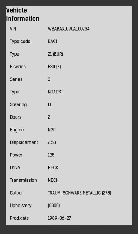 Screenshot_2017-02-05-14-22-46-1.png