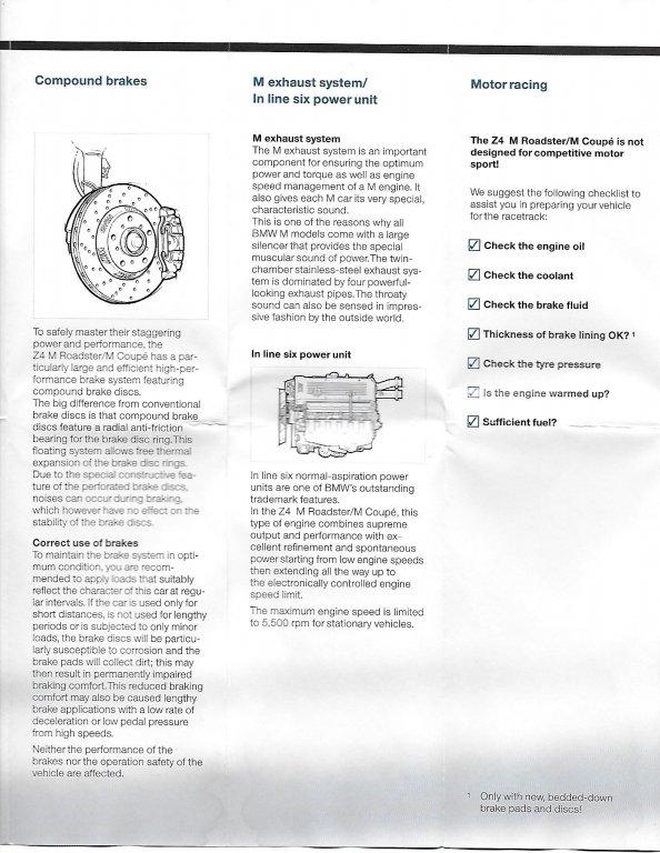 section-4.jpg