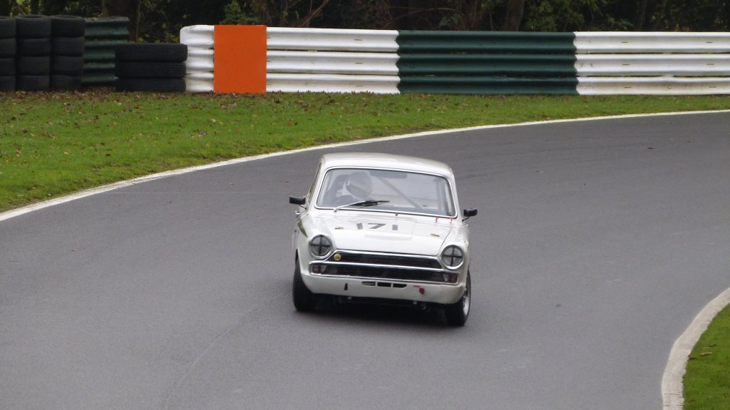 Sideways Cortina.JPG
