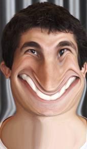 SMILE 3.jpg
