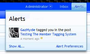 tag_alert.png