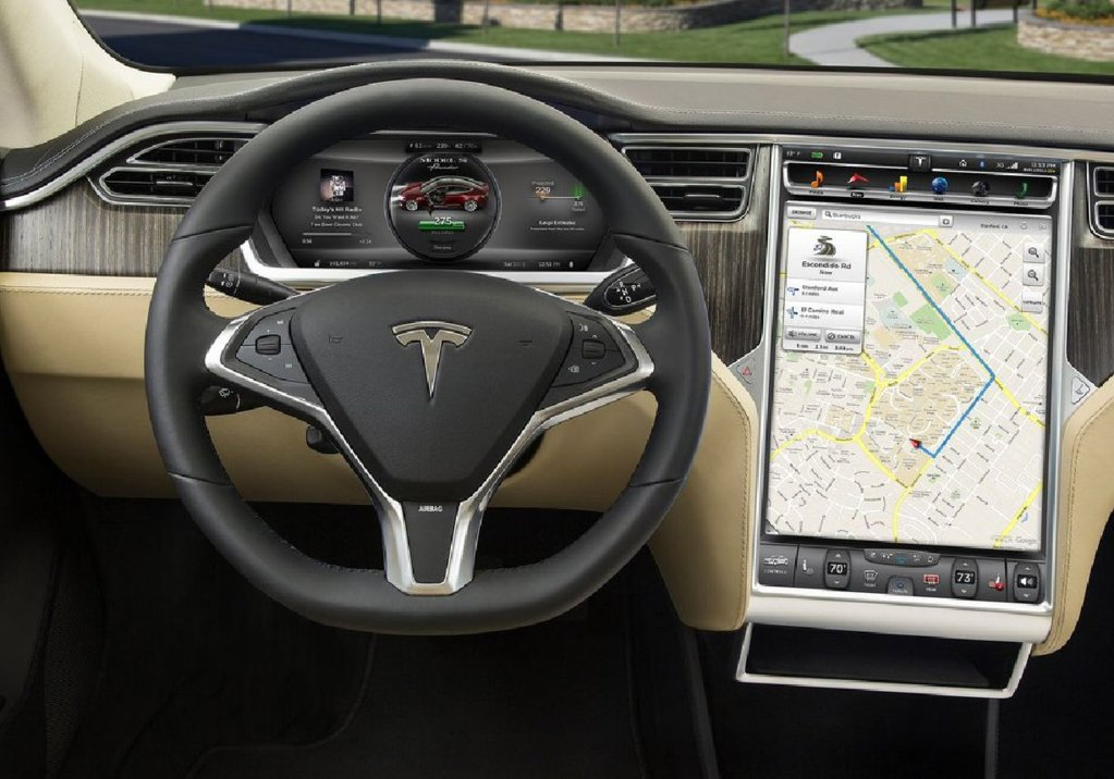 Tesla-Model-S-Dashboard-View.jpg