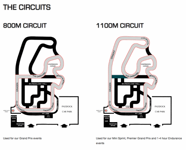 The Circuit.png