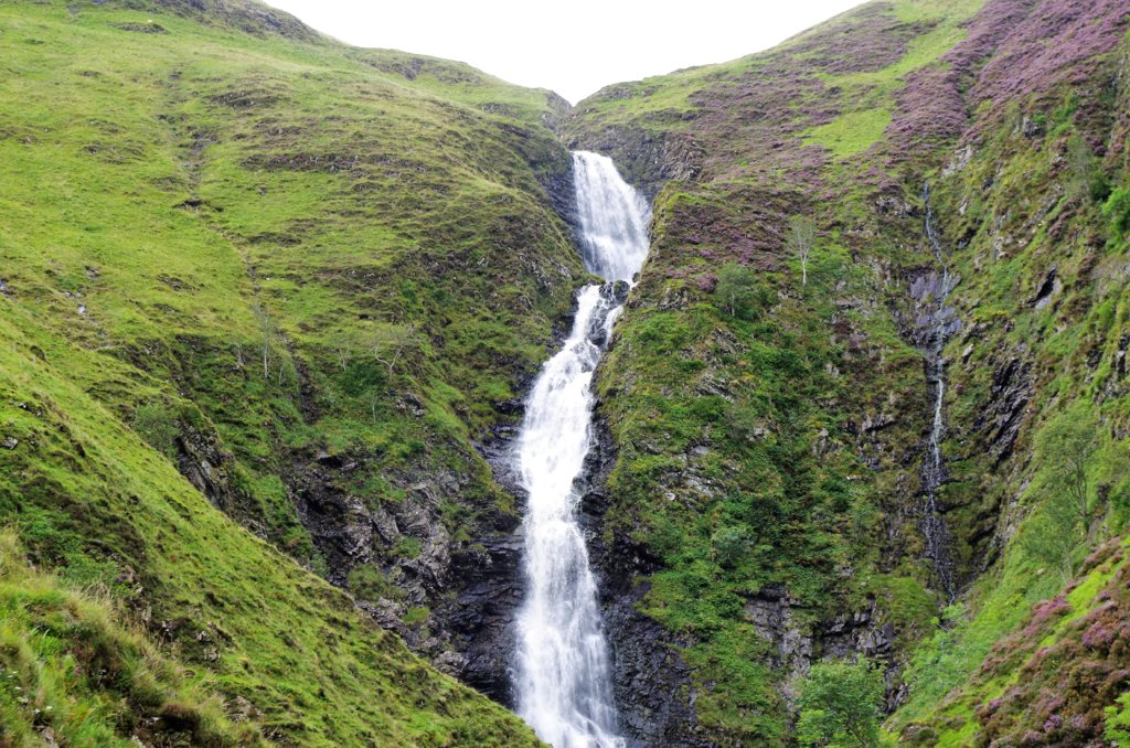 The grey mares tail.jpg