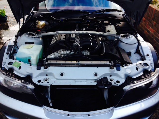 Z3 Pic engine 20-10-2013 1.JPG