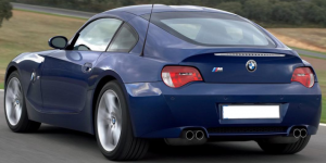 z4m-coupe.png