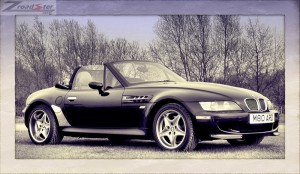 Bmw Z3 Wiki Bmw Z1 Z4 Z8 Z3 Forum And Technical Database
