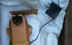 BMW Z3 Fuel Sender Unit Removal Fix Your Faulty Fuel Guage
