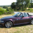 BMW Z3 History by Mike Fishwick