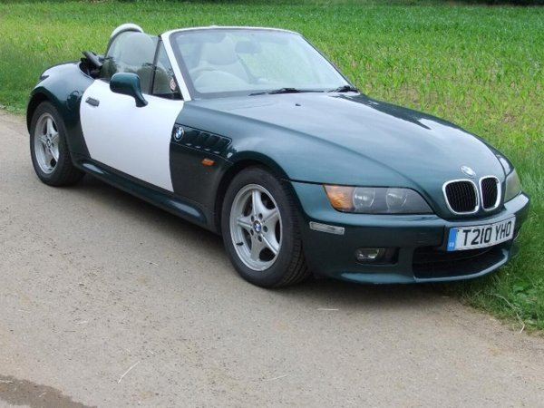 bmw z1 for sale california elbows out us legal 1990 bmw z1 bring a trailer 1990 bmw z1 fully. Black Bedroom Furniture Sets. Home Design Ideas