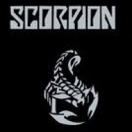 DutchScorpion