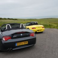 SOLVED: Warning lights - please help! | Page 3 | BMW Z1 Z4 Z8 Z3
