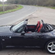 for sale wing mirrors bmw z1 z4 z8 z3 forum and technical database. Black Bedroom Furniture Sets. Home Design Ideas