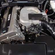 Z3 1 9l Engine Now Installed But Won T Start Bmw Z1