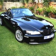 wanted wanted z3 m side mirrors bmw z1 z4 z8 z3 forum and technical database. Black Bedroom Furniture Sets. Home Design Ideas