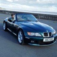 Rough idle after spark plug change! | BMW Z1 Z4 Z8 Z3 Forum