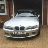 Z3 Roll Bar Installation Bmw Z1 Z4 Z8 Z3 Forum And
