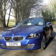 redditch newby bmw z1 z4 z8 z3 forum and technical database. Black Bedroom Furniture Sets. Home Design Ideas