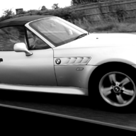 Confused - BMW Z3 Fault | BMW Z1 Z4 Z8 Z3 Forum and