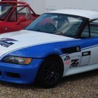 M44 5500rpm misfire or early Rev limiter kick in | BMW Z1 Z4 Z8 Z3
