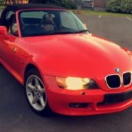 Airbag Light Removal Bmw Z1 Z4 Z8 Z3 Forum And Technical Database