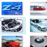 ZRoadster.org Windows 7 & 8 Widescreen Theme (1680px1050px)