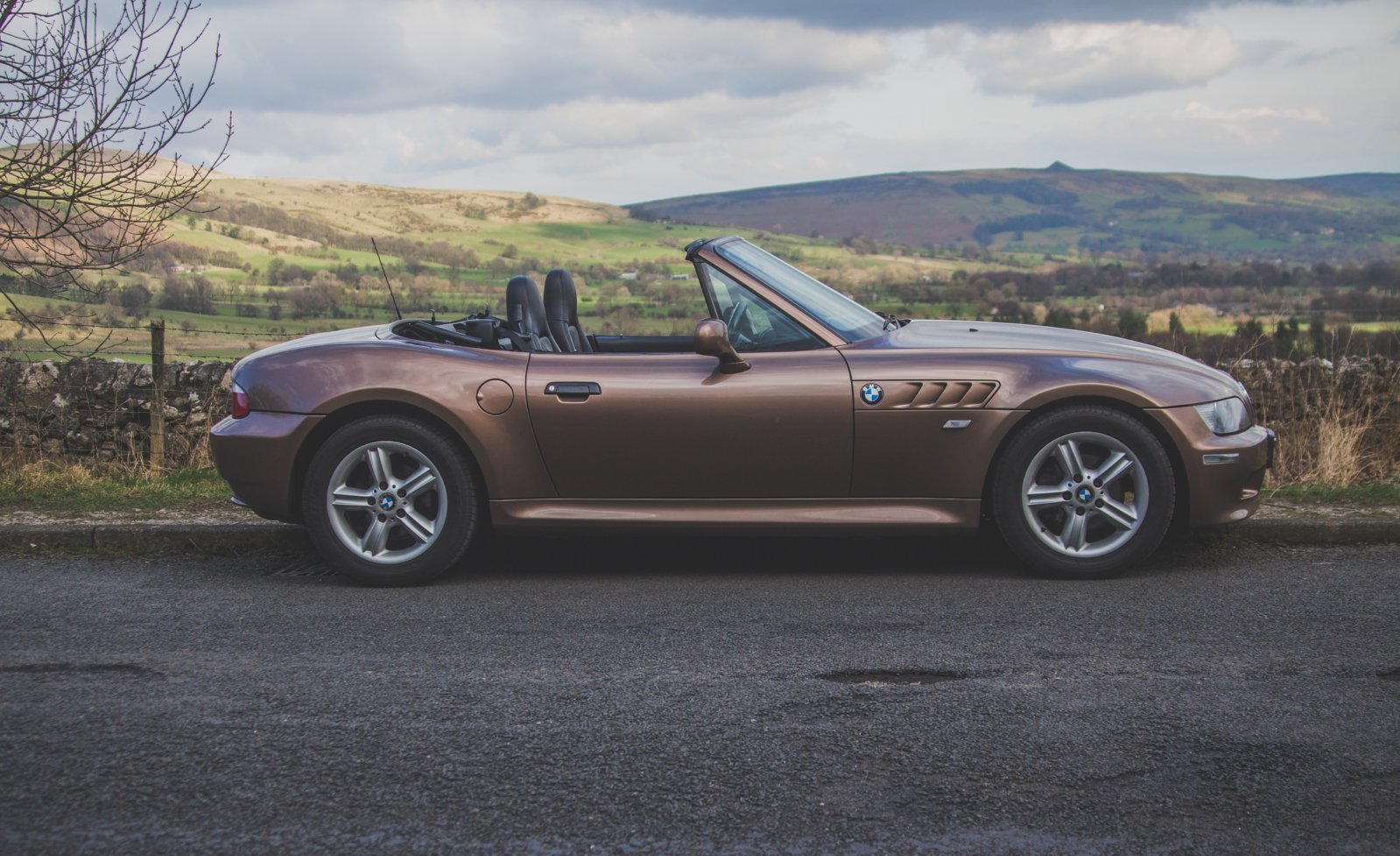 a drive in the peaks bmw z1 z4 z8 z3 forum and technical database. Black Bedroom Furniture Sets. Home Design Ideas