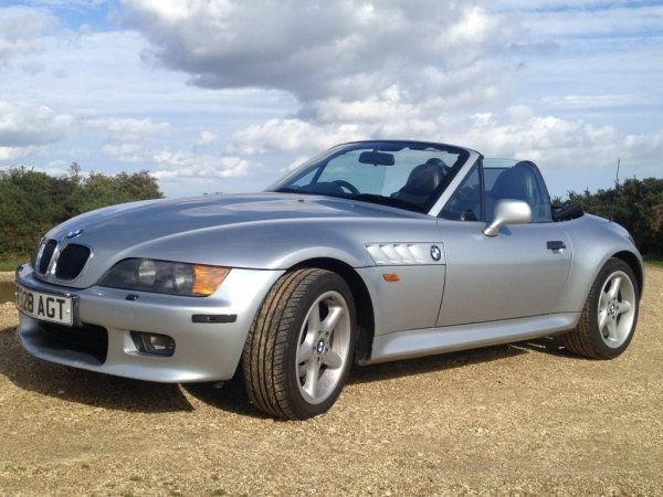 perfection in owns eye bmw z1 z4 z8 z3 forum and technical database. Black Bedroom Furniture Sets. Home Design Ideas