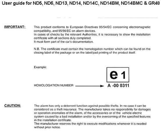 gemel alarm wiring diagram enwoi rep mannheim de \u2022bmw z3 alarm 3g ews  gemel user